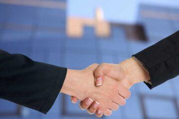 5 sigurnih načina plaćanja dobavljača u Kini