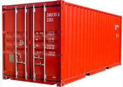 standardni kontejner