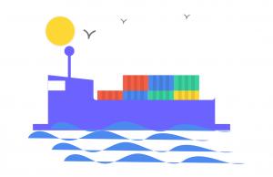osiguranje brodskog transporta robe